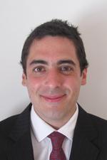 Dr. Lucas M. Felet